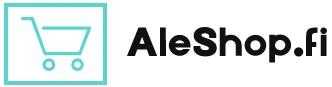 AleShop.fi